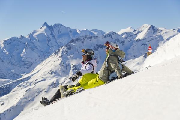 top-of-austria-c-f-gerdl-grossglockner-bergbahnen-10C5E7673D-140D-3994-009D-D60291A3700C.jpg