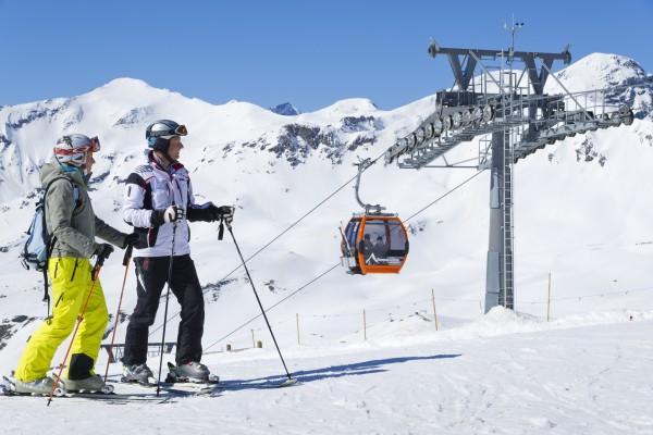 top-of-austria-c-f-gerdl-grossglockner-bergbahnen-89DC9857B-AC43-2A81-085B-91484B38DBA0.jpg